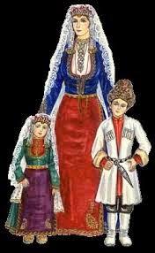 dating armenian women