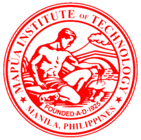 200px MAPUA INSTITUTE OF TECHNOLOGY %2528C%2529 %Category Photo