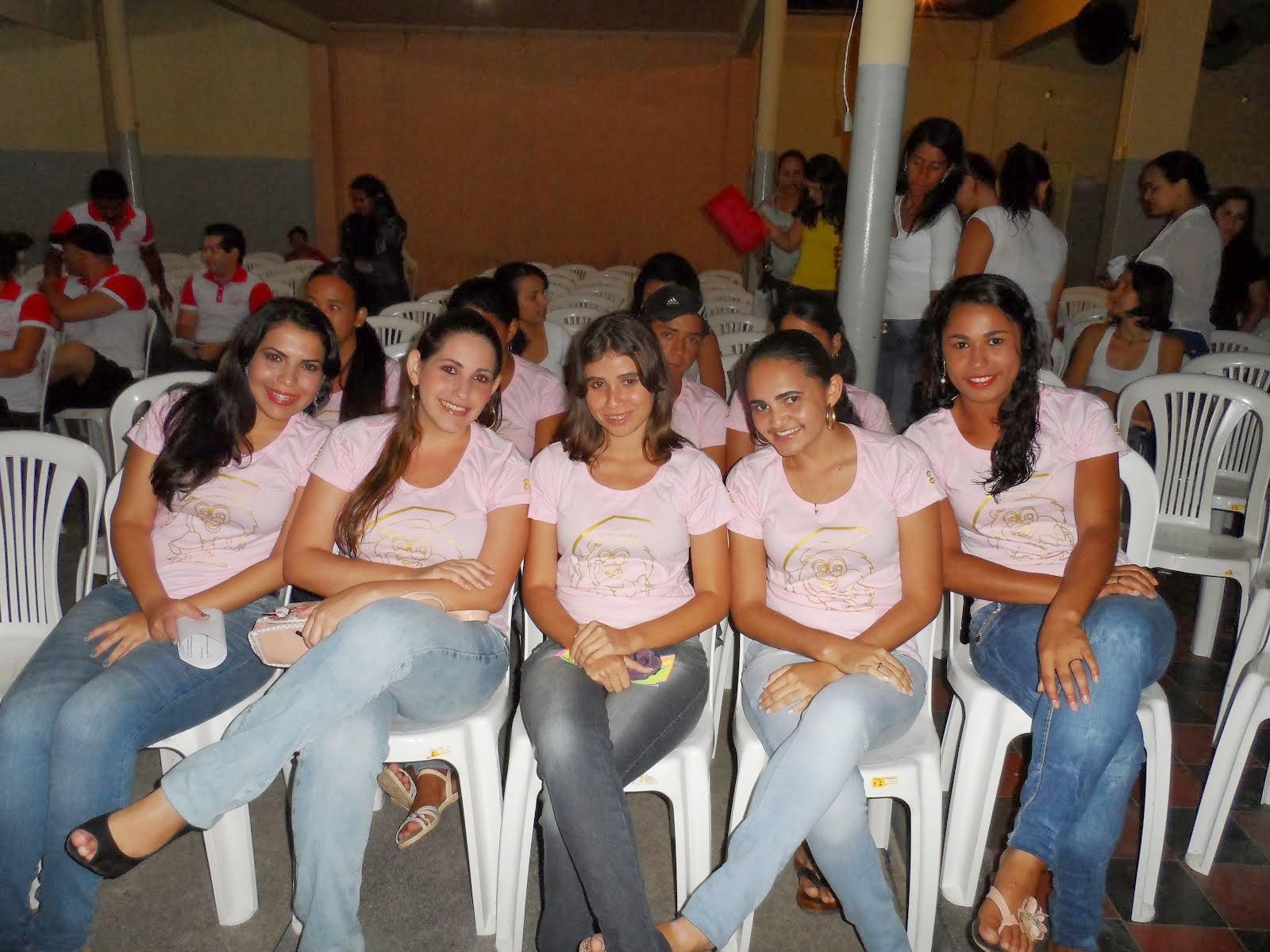 Normalistas 2013