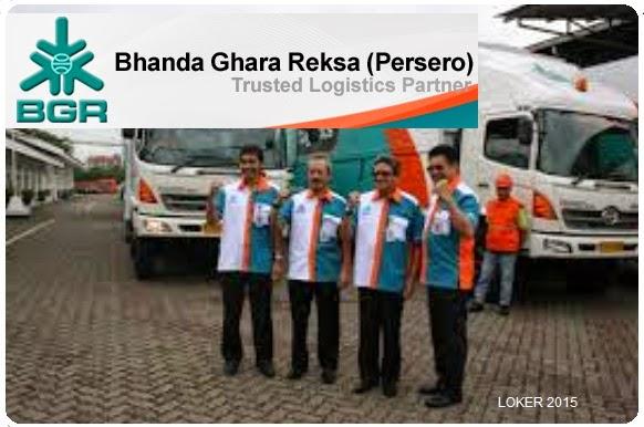 Loker BUMN Terbaru, Info karir 2015, peluang kerja BUMN