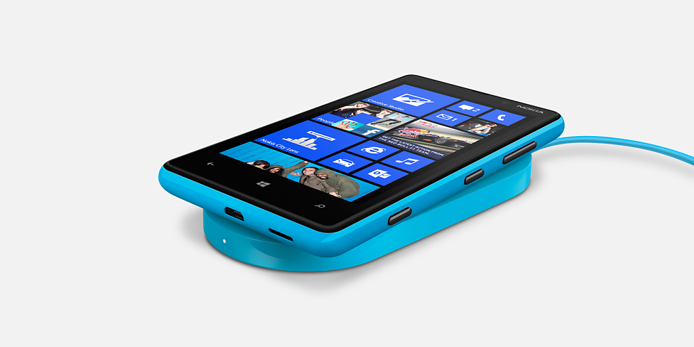 Amazing wallpapers nokia lumia 820 wallpapers hd for Amazing wallpapers for nokia