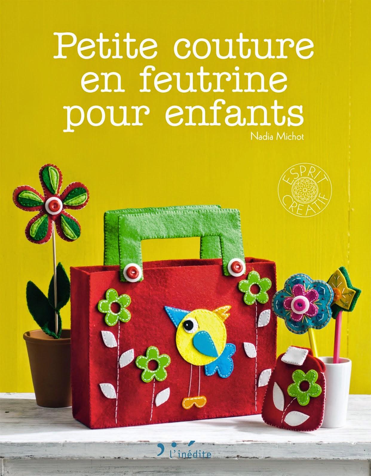 http://www.editionslinedite.com/produit/284/9782350323039/Petite%20couture%20en%20feutrine%20pour%20enfants