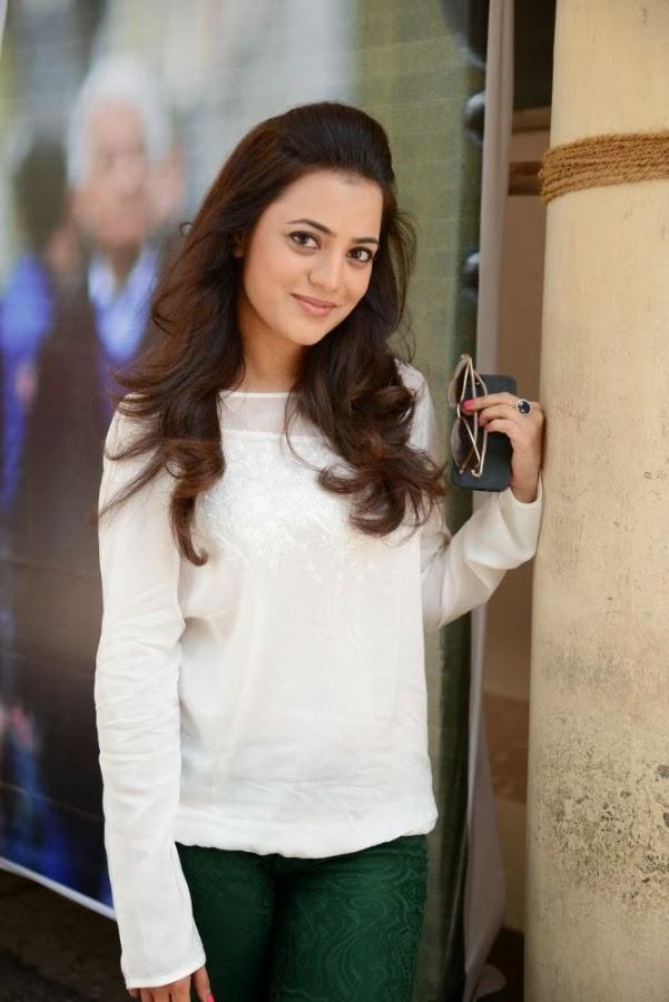 Nisha Aggarwal wearing no Bra and Panty Pics
