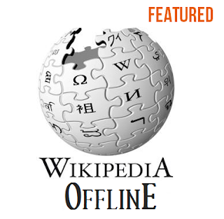 Access Wikipedia Offline Without Internet - Ittwist