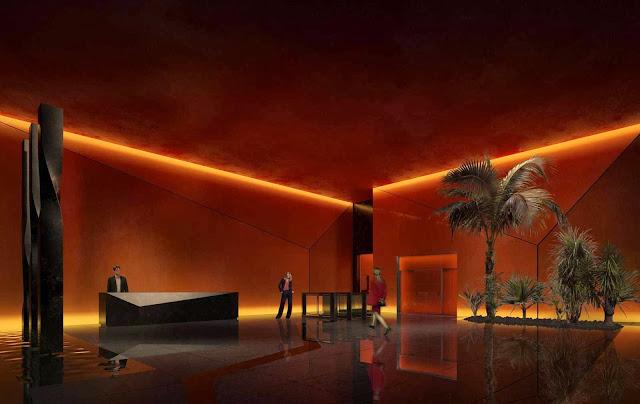 08-Costa-Mar-Offices-by-Ricardo-Bofill-Taller-de-Arquitectura
