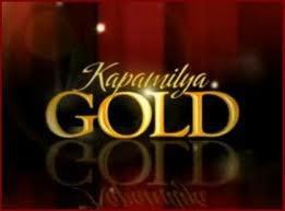 kapamilya+gold.jpg