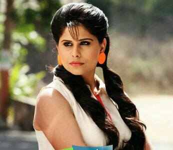 sai tamhankar photos5