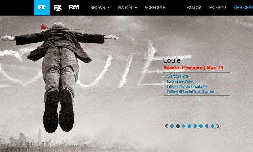 Regarder FX Networks depuis la France