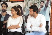 Bangaru Kodipetta Success meet-thumbnail-9