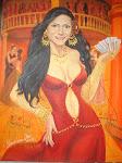 Cigana Paloma