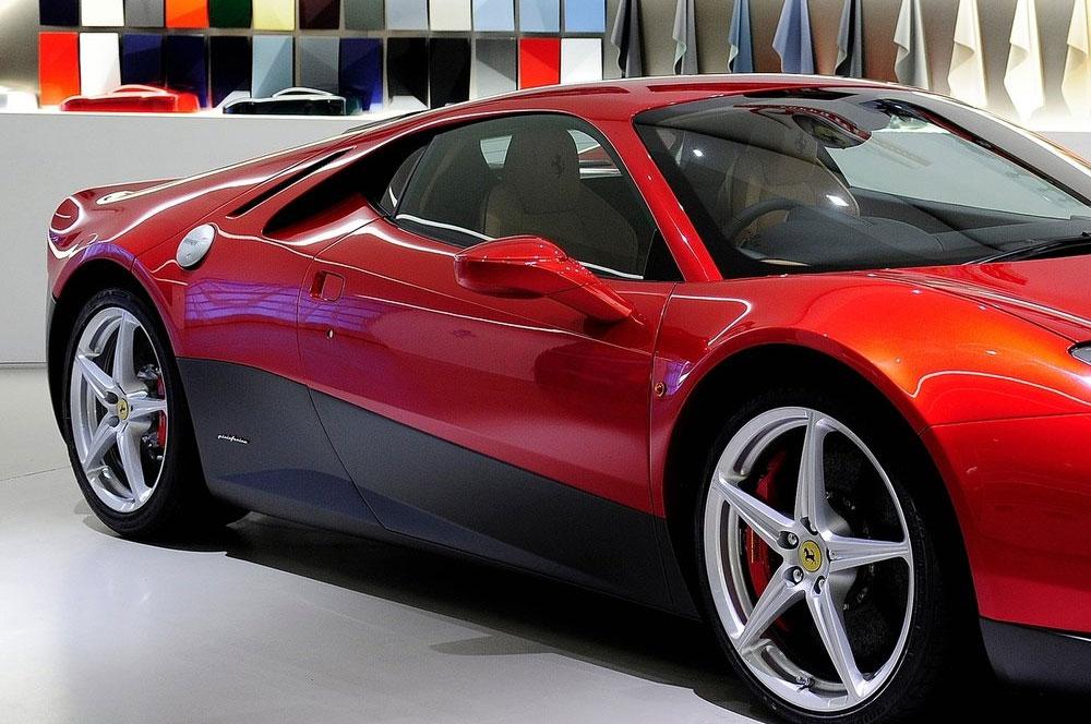 2012 Ferrari SP12 EC 2 Wallpapers-4.bp.blogspot.com