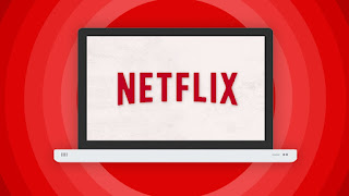 Kenapa Netflix Diblokir Telkom?