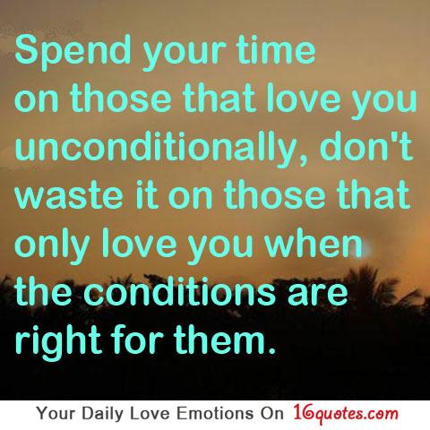 Boyfriend Appreciation Quotes. QuotesGram