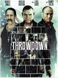 Buôn Người - ThrowDown