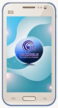BS Mobile G99