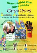 Manualidades para niños de Navidad!! - Kids Christmas Crafts! hyz nn