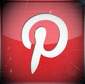 Follow my pinterest...