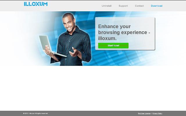 Illoxum