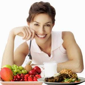 no comer engorda
