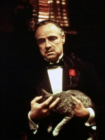 the godfather marlon brando - photo #17