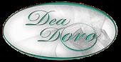 Dea Doro