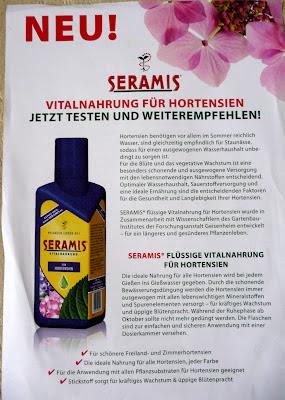 Seramis