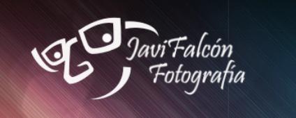 Javi Falcón Fotografía