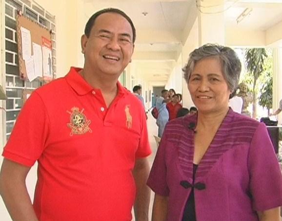 ng Sangay ng Impormasyon at Publikasyon ng Komisyon sa Wikang Filipino