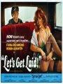 Let's Get Laid (1978)