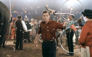 big fish de tim burton
