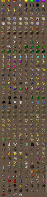 how to buy a runescape account