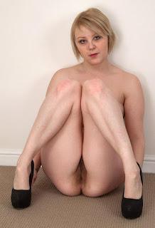 青少年的裸体女孩 - sexygirl-HillaryClinton00004-796572.jpg