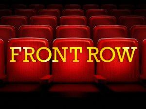 "One of GMA News and Public Affairs most awarded programs, ""Front Row"" features a different full-length, cinéma vérité style documentary every week. The show often tackles social issues such as..."