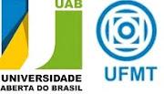 UAB UFMT