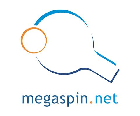 Megaspin