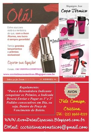 INDICAÇÃO CP.09 A 11/2016