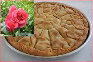 Καστοριά: Η εορτή «Ρουσάλια» την Παρασκευή και το Σάββατο της Πεντηκοστής