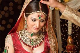 usa news corp, how to wear a tikka headpiece, south indian bridal maang tikka online in Morocco, best Body Piercing Jewelry