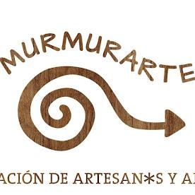 Grupo Murmurarte de Artesanos