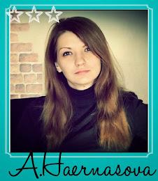 A.Haernasova
