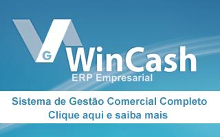 Wincash