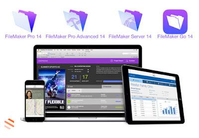 FileMaker-Pro-14.jpg
