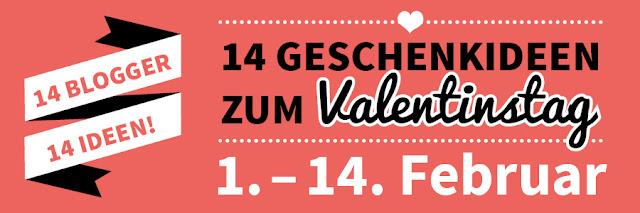 http://giftsoflove.de/14-blogger-14-geschenkideen-zum-valentinstag/