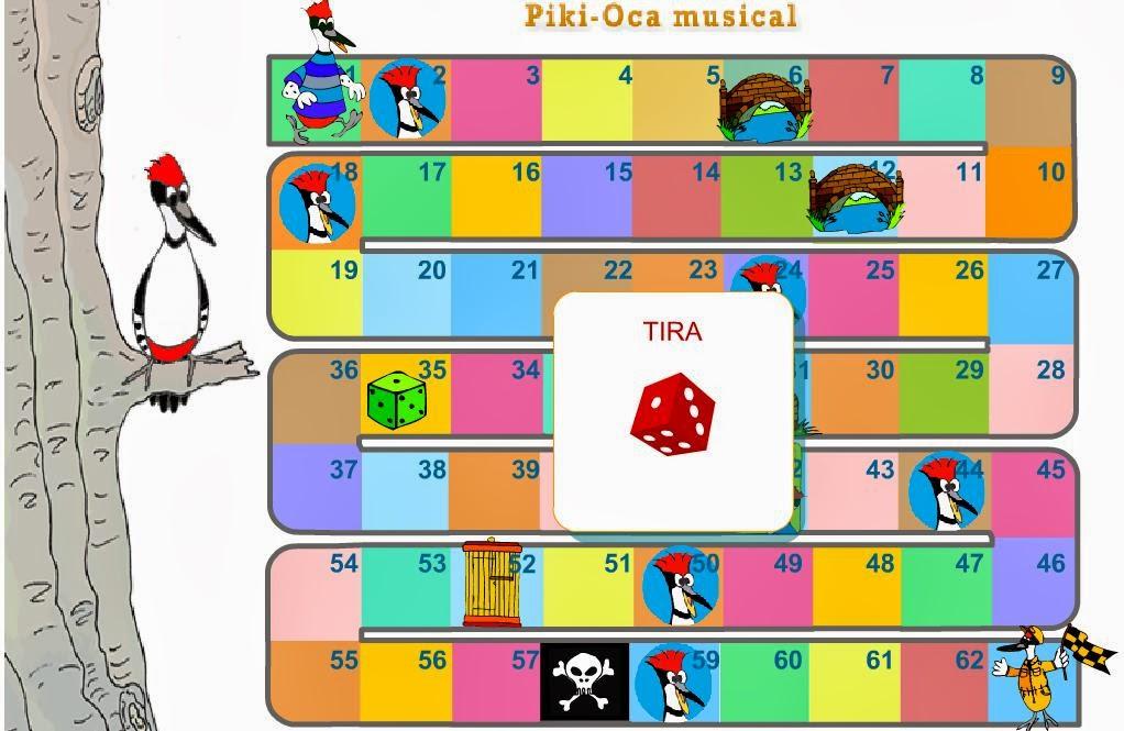 http://dpto6.educacion.navarra.es/piki/musica/auto/pikioka.swf