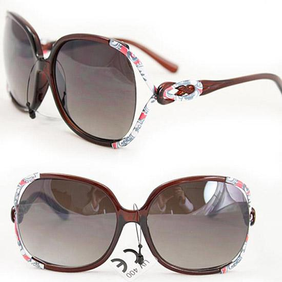sunglasses collection for women and girls diesel sunglasses 2012