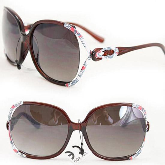 Diesel Sunglasses For Girls