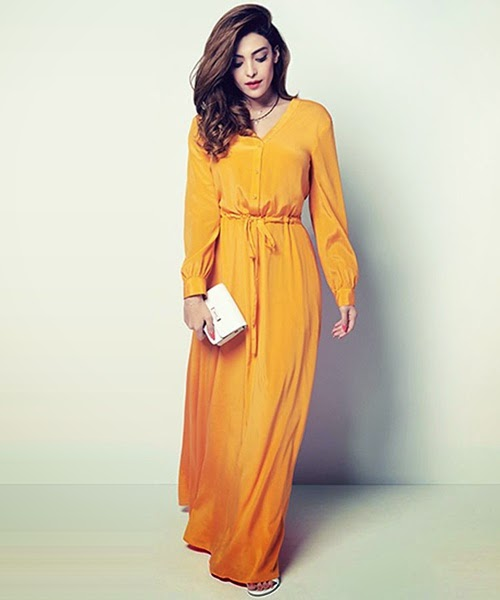 2014-elbise-modelleri