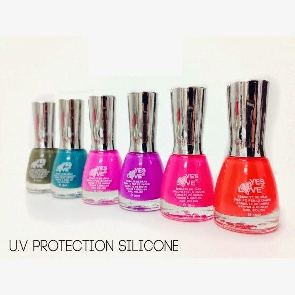 http://www.vitrine-beaute.com/77-vernis-silicone