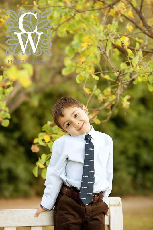 children portrait fullerton arboretum
