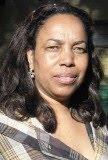 Nossa Coordenadora da Classe Descentralizada Profª Elídia Tedesco